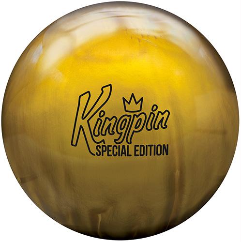 Bowlingindex: Brunswick Balls