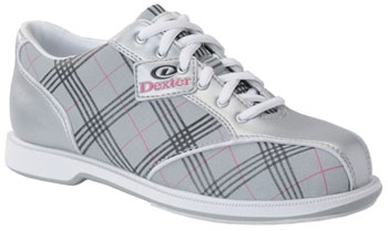 Dexter Ana (Women s) Silver/Light Grey (Clearance