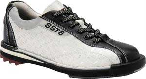 SST 8 LE (Women s) White/Black (RH or LH Convertible) Clearance