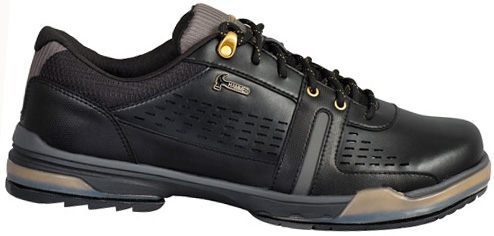 50fe86e9e52e33 Bowlingindex  Hammer Bowling Shoes