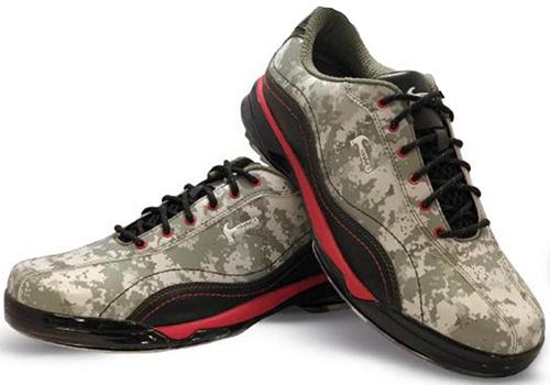 f2fe9b35108 Bowlingindex: Bowling Shoes