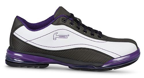 Bowlingindex: Hammer Bowling Shoes