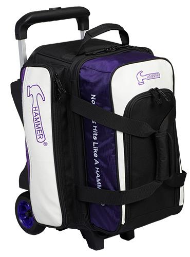 Bowlingindex Bowling Bags