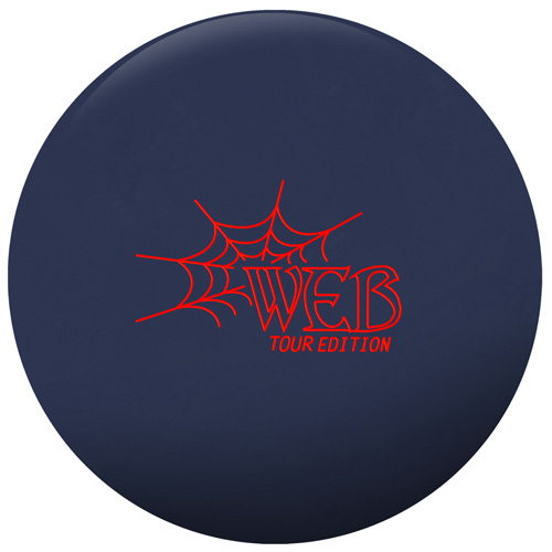 Bowlingindex: Bowling Balls