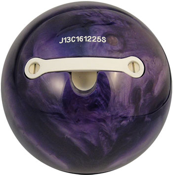 bowlingindex retractable handle bowling ball