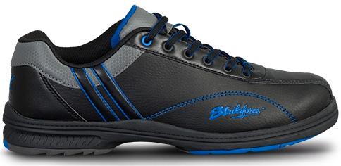 74a47e64c22f Bowlingindex  New Bowling Shoes