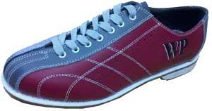 795373c473bc Cobra WP Rental Shoes (Unisex)