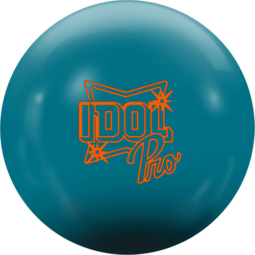 New Brunswick Bowling >> Bowlingindex New Releases