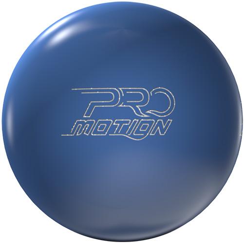 67d744a51a4f2 Bowlingindex: Bowling Balls
