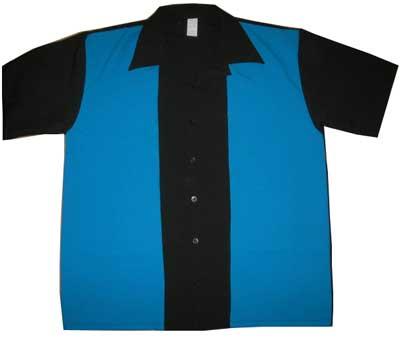 bowlingindex bowling shirts